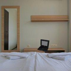 Отель Apartkomplex Sorrento Sole Mare 3* Апартаменты с различными типами кроватей фото 20
