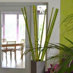 Апартаменты Apartments In Laim Мюнхен комната для гостей фото 5