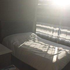 Hotel Golden 21 удобства в номере