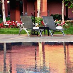 Отель Rawabi Marrakech & Spa- All Inclusive Марокко, Марракеш - отзывы, цены и фото номеров - забронировать отель Rawabi Marrakech & Spa- All Inclusive онлайн фото 9