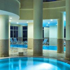 Buyuk Anadolu Didim Resort Турция, Алтинкум - 1 отзыв об отеле, цены и фото номеров - забронировать отель Buyuk Anadolu Didim Resort онлайн спортивное сооружение