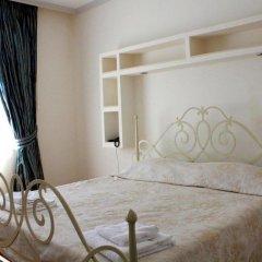 Отель Sigal Resort комната для гостей фото 5