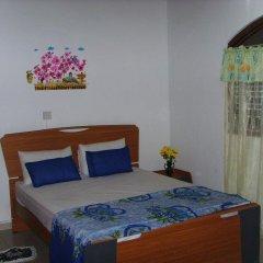 Отель Lassana Gedara Апартаменты фото 2