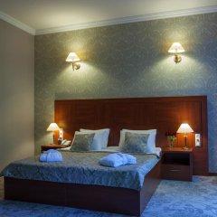 Гостиница Астория Тбилиси 4* Стандартный номер