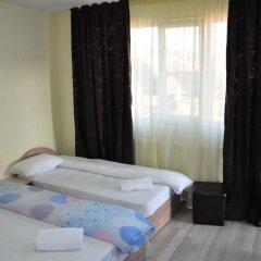 Отель Stai Simona Болгария, Плевен - отзывы, цены и фото номеров - забронировать отель Stai Simona онлайн комната для гостей