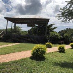 Отель Brytan Villa Ямайка, Треже-Бич - отзывы, цены и фото номеров - забронировать отель Brytan Villa онлайн