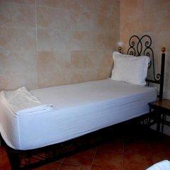 Отель Residence Miramare Marrakech 2* Коттедж с различными типами кроватей фото 16