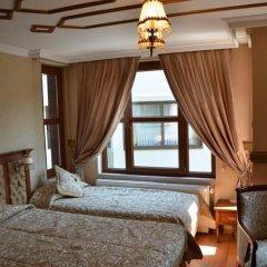 Aruna Hotel 4* Стандартный номер с различными типами кроватей фото 10