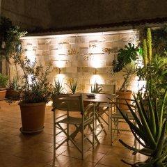 Отель Acropolis Select Hotel Греция, Афины - 3 отзыва об отеле, цены и фото номеров - забронировать отель Acropolis Select Hotel онлайн фото 2