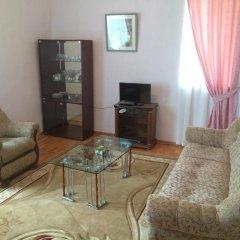 Отель Health Resort Arzni 1 комната для гостей фото 5