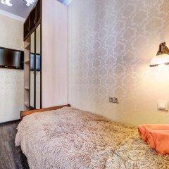 Elizaveta Mini Hotel комната для гостей фото 4