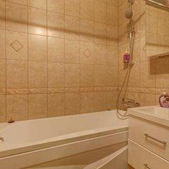 Апартаменты СТН Студия с различными типами кроватей фото 10