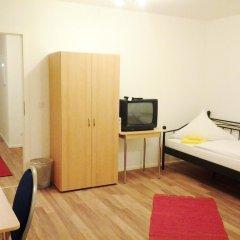 Отель Nurnberg Германия, Нюрнберг - отзывы, цены и фото номеров - забронировать отель Nurnberg онлайн удобства в номере