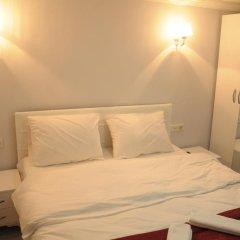 Отель Sunrise Istanbul Suites 5* Студия с различными типами кроватей фото 9