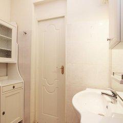 Апартаменты Apart Lux Чистые Пруды Апартаменты с 2 отдельными кроватями фото 12