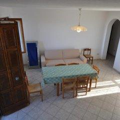 Отель Villetta Panoramica Марчиана комната для гостей фото 5
