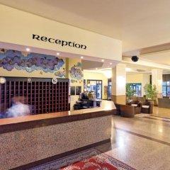 Sural Saray Hotel - All Inclusive спа