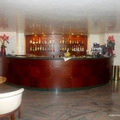 Отель Ambassador Италия, Римини - 1 отзыв об отеле, цены и фото номеров - забронировать отель Ambassador онлайн гостиничный бар