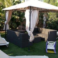 Отель Gabriel Villa Кипр, Протарас - отзывы, цены и фото номеров - забронировать отель Gabriel Villa онлайн