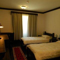Отель MANGALEMI Берат комната для гостей фото 2