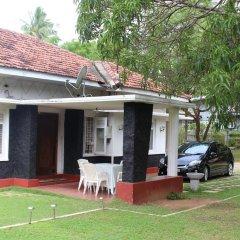 Отель The Mansions Шри-Ланка, Анурадхапура - отзывы, цены и фото номеров - забронировать отель The Mansions онлайн