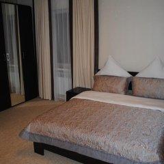 Гостиница Sweet Home Hotel Казахстан, Атырау - отзывы, цены и фото номеров - забронировать гостиницу Sweet Home Hotel онлайн помещение для мероприятий