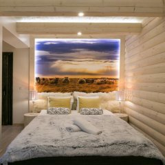 Отель VIP Apartamenty Stara Polana 2 Закопане интерьер отеля фото 2