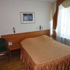 Гостиница Татарстан Казань 3* Люкс с разными типами кроватей фото 26
