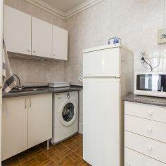 Апартаменты Lisbon Home Cool Apartments в номере