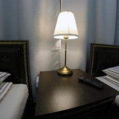 Гостиница Майкоп Сити в Майкопе отзывы, цены и фото номеров - забронировать гостиницу Майкоп Сити онлайн удобства в номере