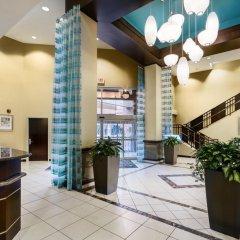 Hilton Garden Inn Mankato Downtown, Mankato, United States Of America |  ZenHotels