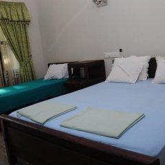 Traveller's Home Hotel 3* Стандартный номер с различными типами кроватей фото 5