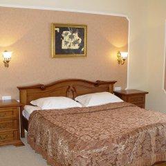 Гостиница Буковель 3* Люкс с различными типами кроватей
