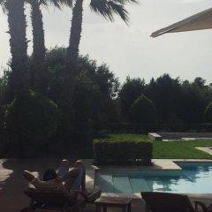 Отель Mediterranea Мальта, Марсаскала - отзывы, цены и фото номеров - забронировать отель Mediterranea онлайн фото 5