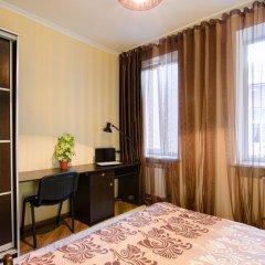 Гостиница Appartment Arkadiya удобства в номере