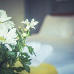 Hotel Stella d'Italia 3* Стандартный номер с различными типами кроватей фото 6