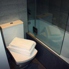 Отель Fanqueiros 204 - Old Town ванная фото 2