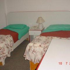 Отель Petra Venus Hotel Иордания, Вади-Муса - отзывы, цены и фото номеров - забронировать отель Petra Venus Hotel онлайн детские мероприятия фото 2