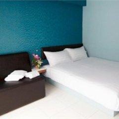 Отель Pool Villa Donmueang Бангкок комната для гостей фото 5