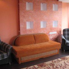 Гостиница The Cottage комната для гостей фото 2