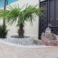 Гостиница Aida Guest House в Сочи отзывы, цены и фото номеров - забронировать гостиницу Aida Guest House онлайн фото 14