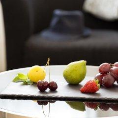 Hotel Melia Milano 5* Представительский номер фото 2