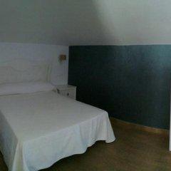 Отель Spa Complejo Rural Las Abiertas 3* Стандартный номер с 2 отдельными кроватями фото 5