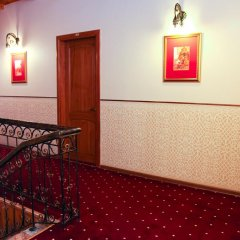 Отель East Legend Panorama 4* Стандартный номер с различными типами кроватей фото 2