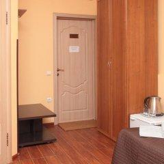 Гостевой дом Европейский Стандартный номер с различными типами кроватей фото 24