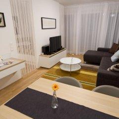Отель Kaiser Royale Top 29 by Welcome2vienna Апартаменты с различными типами кроватей фото 29