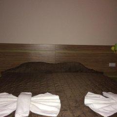 Hotel Tia Maria 3* Стандартный номер с двуспальной кроватью фото 3