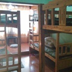 Ease Youth Hostel Кровать в мужском общем номере с двухъярусной кроватью фото 4