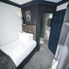 Отель House Of Toby 3* Номер Делюкс фото 18