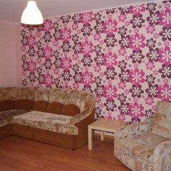 Гостиница ВикторияОтель на Мусы Джалиля Стандартный номер разные типы кроватей фото 9